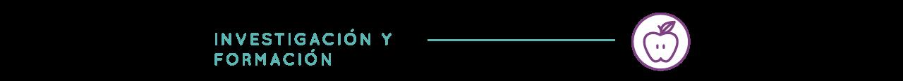 investigacion-icono