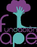 logo-fundacion-ape-anorexia-nerviosa-bulimia-obesidad