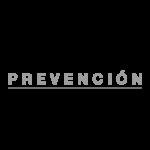 logo_masprevencion-serviciodeprevencion