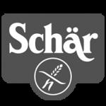 schar-grises