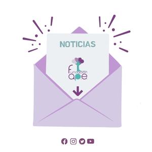 Artículo de Ángel Dolado en El Heraldo de Aragón sobre los Trastornos de Conducta Alimentaria