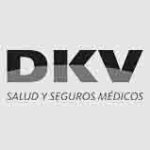 DKV-seguros-zaragoza
